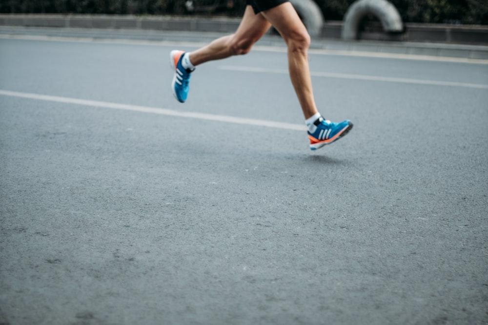 Endurance Training for COVID-19